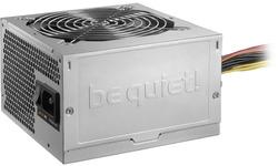 Be quiet! System Power B9 350W
