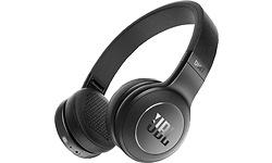 JBL Duet Bluetooth Wireless On-Ear Black