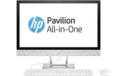 HP Pavilion 24-r054ng AiO (2ML26EA)