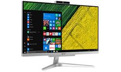 Acer Aspire C22-860 I7004 NL