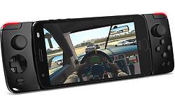 Motorola Moto Mod Gamepad Black