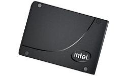 Intel Optane DC P4800X 750GB