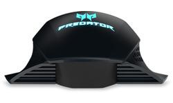 Acer Predator Cestus 500 Black/Green