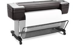 HP Designjet DesignJet T1700dr 44-in
