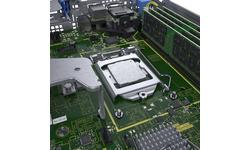 Dell PowerEdge R230 (D73PX)