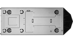 Lenovo IdeaCenter Legion Y520-25ICZ (90JB000GMH)