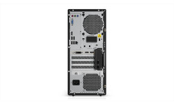 Lenovo IdeaCenter 720-18IKL (90H0005RMH)