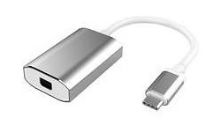 MicroConnect USB3.1CMDPS