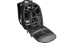 Case Logic BRBP-106 Bryker Backpack DSLR Large