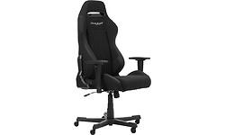 DXRacer Drifting Gaming Chair Black (GC-D02-N-S2)