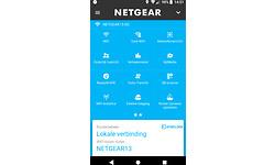 Netgear Nighthawk Pro XR500