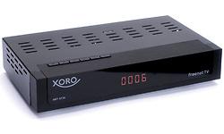 Xoro HRT 8730 Kit