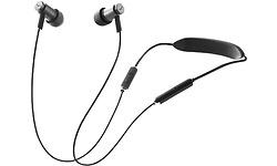 V-Moda Forza Metallo Bluetooth In-Ear Black