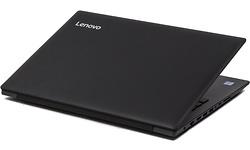 Lenovo IdeaPad 320-15IKBRN (81BG00MDMH)