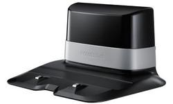 Samsung PowerBot VR1GM7030WW