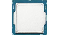 Intel Core i7 6700TE Tray