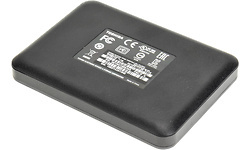 Toshiba Canvio Premium 1TB Dark Grey