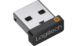 Logitech USB Unifying Receiver