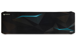 Acer Predator Gaming Mousepad XL