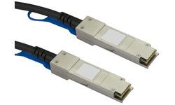 StarTech.com QSFP40GAC7M