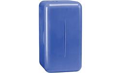 MobiCool F16 AC Blue