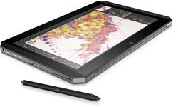 HP ZBook x2 G4 (2ZC10ET)