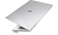 HP EliteBook 840 G5 (3JX02EA)