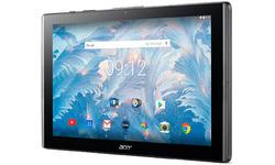 Acer Iconia B3-A40 16GB Black