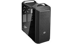Cooler Master MasterCase Window MC500 Grey