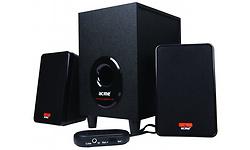 Acme NI30 2.1 Black