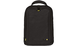 """Tech Air Classic Business Backpack for 16.5 """" Laptop"""