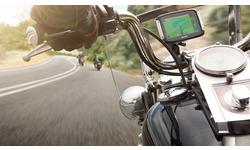 TomTom Rider 410 Premium Pack Great Rides Edition