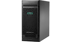 HP Enterprise ML110 Gen10 (P03686-425)