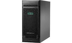HP Enterprise ML110 Gen10 (P03684-425)