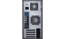 Dell PowerEdge T130 (FYH48)
