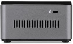 Acer Revo Cube Pro (DT.VRNEG.001)