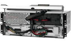AEG Protect D.2000 USV
