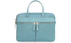 Knomo Hanover Slim Brief 14' Sea