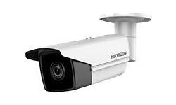 Hikvision DS-2CD2T55FWD-I84