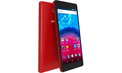 Archos Core 50 16GB Red