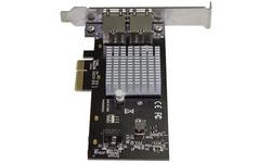 StarTech.com ST10GPEXNDPI