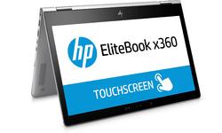 HP HP EliteBook x360 1030 G2 (1DT50AW)