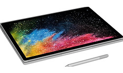 Microsoft Surface Book 2 1TB i7 16GB (HNQ-00008)