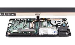 Acer Aspire S24-880 I9828 BE
