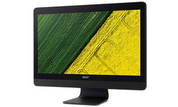 Acer Aspire AC20-220 (DQ.B7SEH.002)