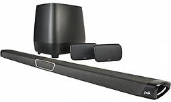 Polk Audio AM8415 Magnifi Max SR system