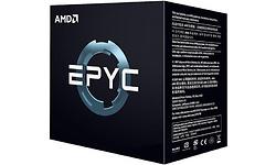 AMD Epyc 7351P Boxed