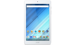Acer Iconia One 8 B1-850 16GB White