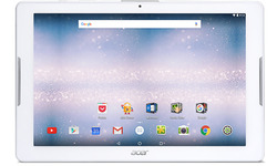 Acer Iconia One 10 B3-A30-K7D6