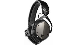 V-Moda Crossfade Wireless Over-Ear Black